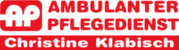 Ambulanter Pflegedienst Christine Klabisch