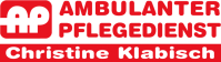 Ambulanter Pflegedienst Klabisch