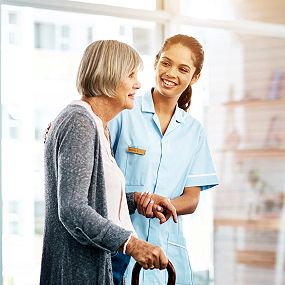 Pflegedienst Duisburg Altenpflege Krankenpflege
